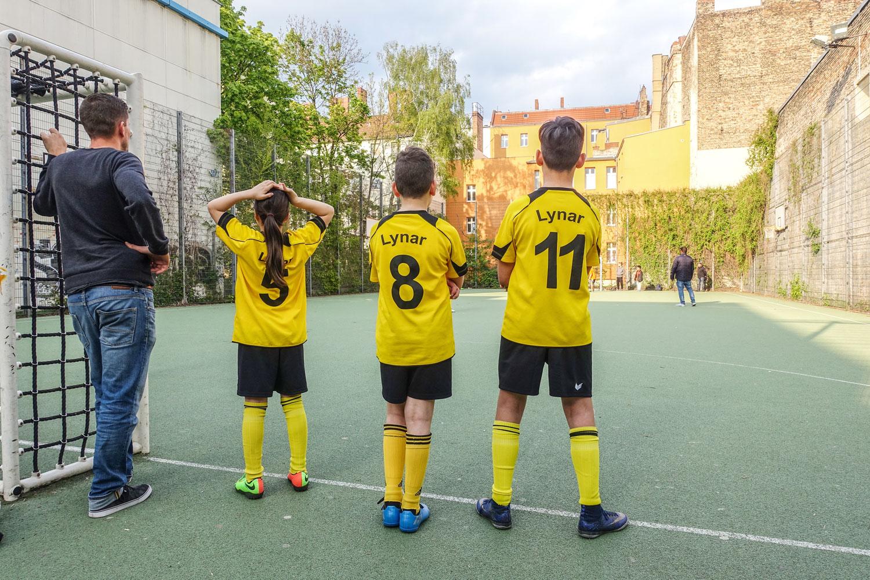 Die-Lynar-Jugendfreizeiteinrichtung_Fussballplatz