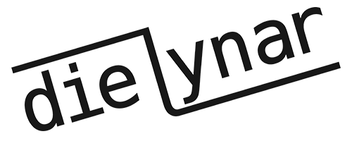 Die Lynar - Jugendfreizeiteinrichtung