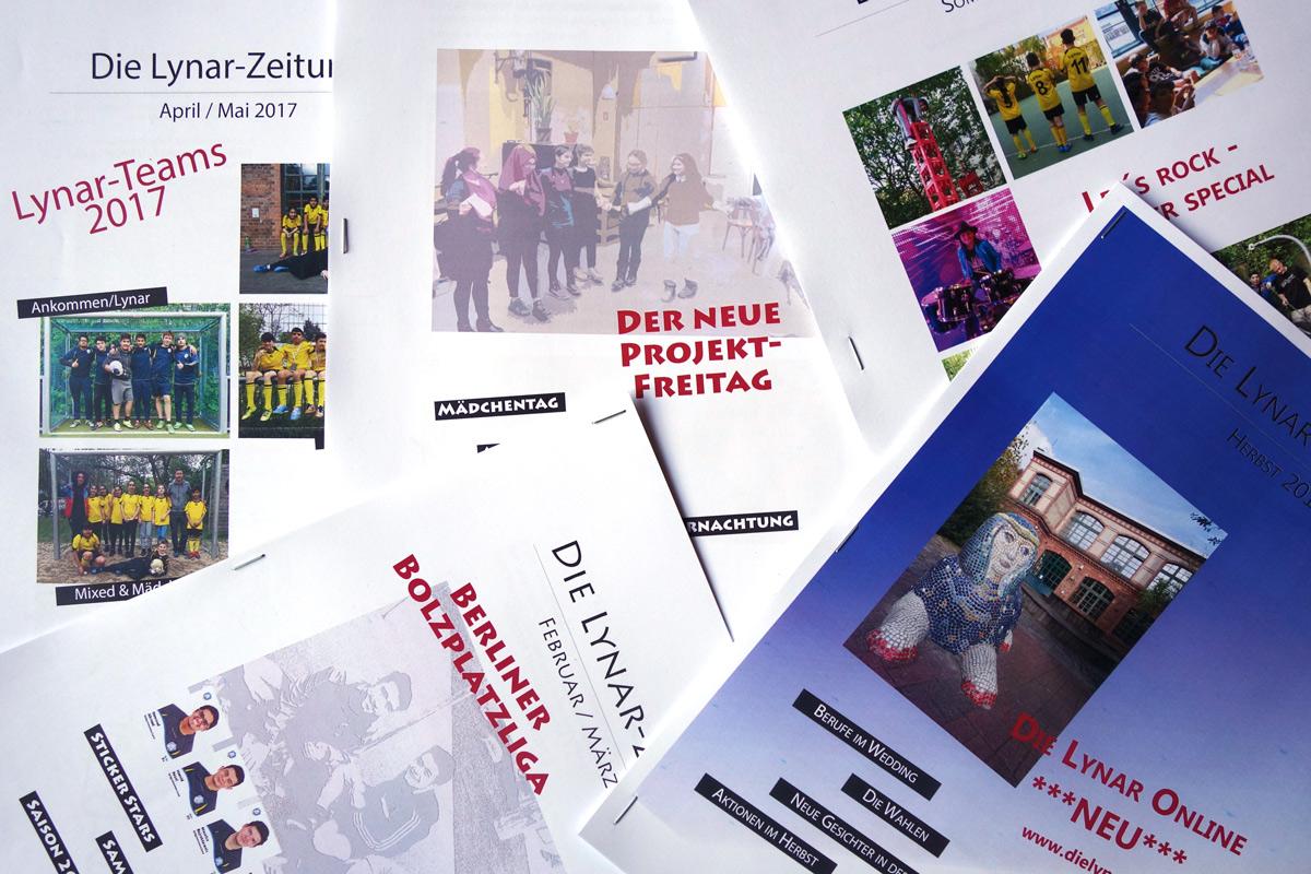 Die-Lynar-Jugendfreizeiteinrichtung_Zeitung
